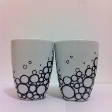 best 25 mug designs ideas on pinterest diy mug designs sharpie