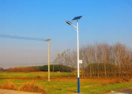 commercial solar lighting for parking lots 6m led commercial solar parking lot lights solar powered area
