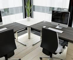 Desk Accessories Uk by Desk Decor Uk Trend Yvotube Com