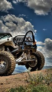 jeep wrangler screensaver iphone nature cars jeep hdr photography skyscapes wrangler wallpaper 6875