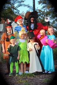 best 25 captain hook costume ideas on pinterest kid costumes