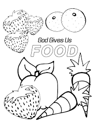 fruits archives coloring point coloring point