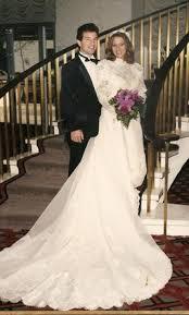 1985 wedding dresses demetrios ilissa 220 size 6 used wedding dresses