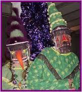 traditional mardi gras costumes vsa arts rhode island