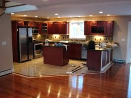 kitchen cabinets and flooring combinations kitchen cabinets and flooring combinations to stock of kitchen