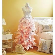 member u0027s mark premium 5 u0027 dress form tree pink sam u0027s club
