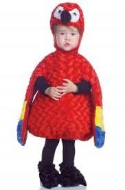 Toddler Halloween Costume Toddler Animal Costumes Purecostumes