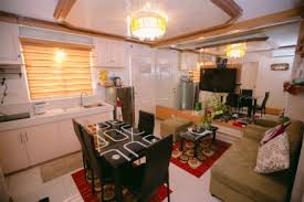 2 Bedroom Apartment For Rent In Pasig Philippines Vacation Rentals Philippines Condo And Villa