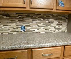 large glass tile backsplash kitchen tiles kitchen glass tile backsplash design kitchen glass tile