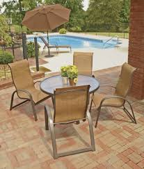 Tall Patio Chairs by Cheerful Hauser Patio Furniture Carlsbad Of Semi Circle Sectional