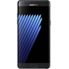 galaxy note fan edition galaxy note fan edition android community