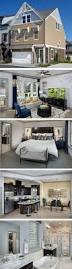 best 25 model home furnishings ideas on pinterest model homes