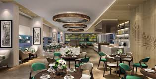 Hilton Garden Inn Friends And Family Rate Hilton Garden Inn Opens In Singapore So You Can Live Luxe On A