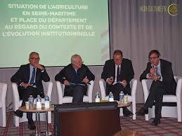 chambre d agriculture de seine maritime la nouvelle politique agricole 2017 2020 de la seine maritime