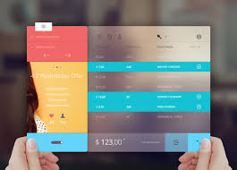 user interface design ui design feature image interesting facts ui