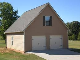 detached vs attached garages pros u0026 cons homeadvisor