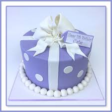 Starting A Cake Decorating Business From Home by Bella Cakes Home Facebook