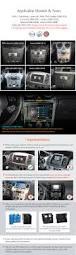 android 6 0 car dvd stereo gps navi dab radio opel vauxhall