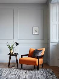 Italian Interior Design My Affair With Modern Italian Interior Design Apartment