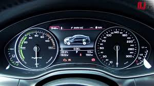 siege auto a l avant essai audi a6 avant 3 0 tdi multitronic ambition luxe 2011