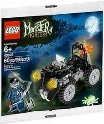 amazon specials black friday lego ninjago lizaru 9557 lego http www amazon com dp b007wmrbii