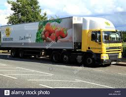 used commercial trucks for sale in miami ramsytrucksales com delivery trucks stock photos u0026 delivery trucks stock images alamy