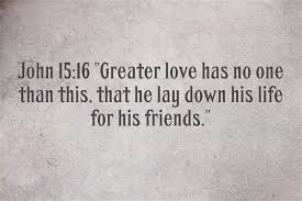 scripture about being the light top 7 bible verses about relationships