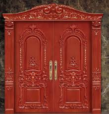 Wood Exterior Doors For Sale 2016 Sale Top Quality Entry Solid Wood Door Enterior Wooden