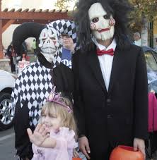 get your ghost on at halloween events lifestyle tehachapinews com
