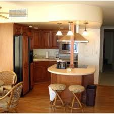small space kitchen island ideas adorable small half circle kitchen island with porcelain top and