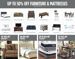 furniture design ergonomic full size of ideasjcpenney bedroom