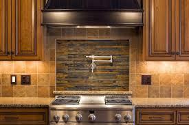 Decorative Tiles For Kitchen Backsplash Wheres The Decorative Tile From Behind The Stove Decorative