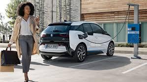 best lexus dealer nj even in zero emissions mandate states car dealers make buying