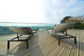 holiday cottage on the beach abwfct com