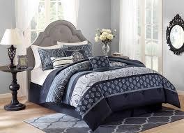 Dahlia 5 Piece Comforter And by Comforters Walmart Com