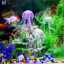 discount small fish tank decorations 2018 small fish tank