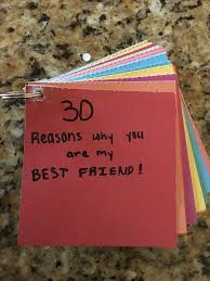 best birthday gifts for best 25 best birthday presents ideas on gifts for