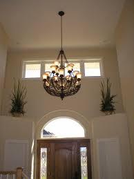 Home Ceiling Lighting Design Outdoor Led Lighting Ideas Modern Minimalist Kitchen Overhead