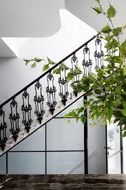 Handrail Synonym House Crush A Stunningly Chic London Townhouse U2013 Tpw