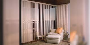 Cloth Vertical Blinds World Wide Window Fashions Products