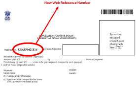 How Do I Upload My Resume To An Online Application by Ckgs Usa Passport