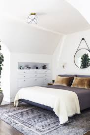 bedroom wall mirrors target bedroom layout ideas for square