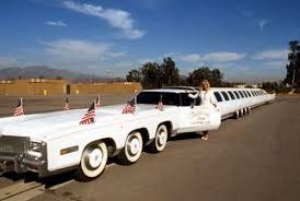 lamborghini aventador stretch limo top 10 most expensive limousines