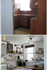 kitchen cabinets on a tight budget diy kitchen remodel on a tight budget diy kitchen remodel kitchen