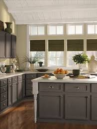 pleasant benjamin moore colors for kitchen elegant kitchen decor