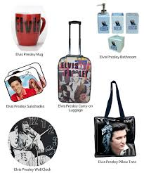 elvis gift ideas small talk by giftapolis