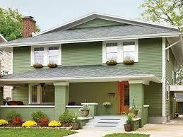 best outdoor paint