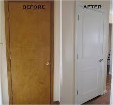 paint interior doors officialkod com