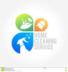 logo free design logos cleaning business marvelous logos