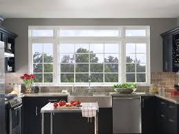 modern casement windows simonton windows u0026 doors